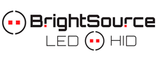 brightsource-logo