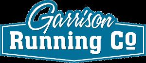 garrisonlogo