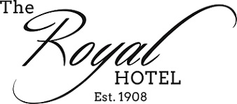 royal-hotel-logo